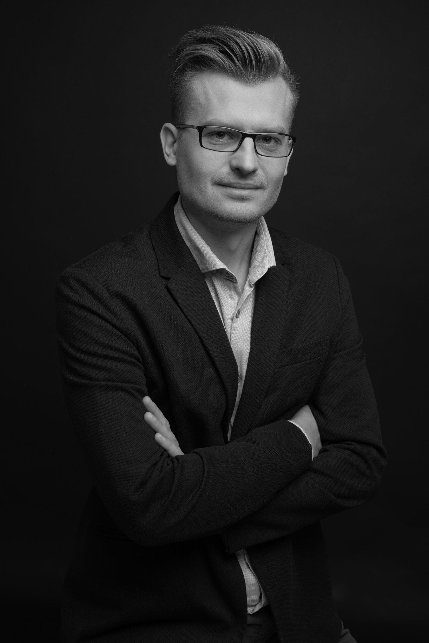 Karol Drażyński
