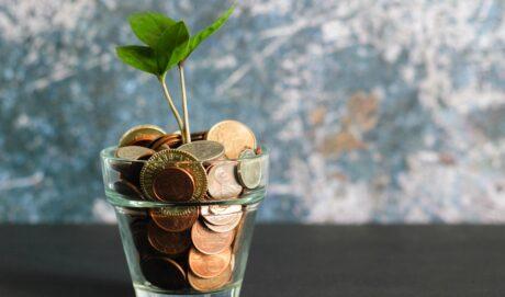 Jakie koszty można odliczyć w gabinecie terapeuty i coacha
