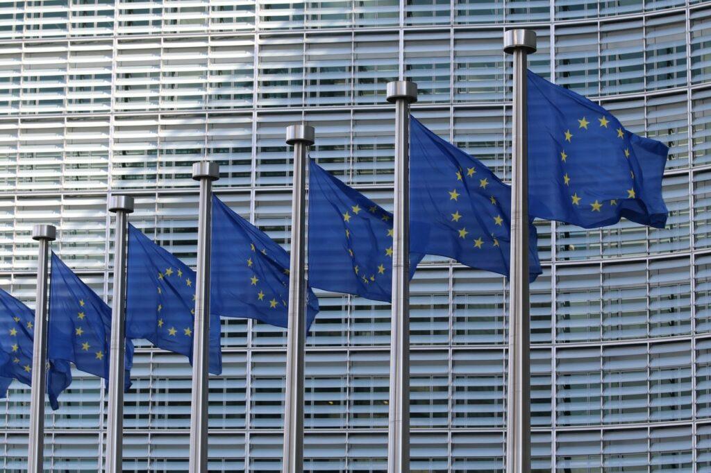 dotacje unijne na gabinet